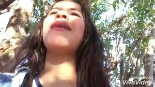 Vlog na escola ~myh tube~