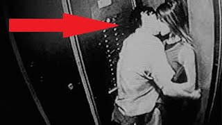 10 Insane Moments People Caught Cheating on Camera