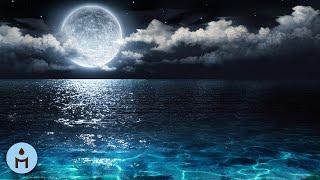Sleep Music: Sleeping Music, Delta Waves, Sleep Music Delta Waves, Music to Help you Sleep ▲811