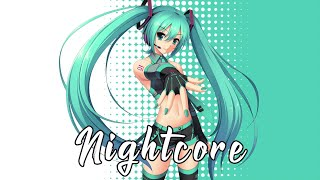 (NIGHTCORE) September - Recorded at The Tracking Room Nashville - Taylor Swift
