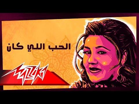 ahmed_salem123's Video 168144417658 2dQDvJEpmMk