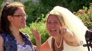 Bride Pranks   Best of Just for Laughs Gags