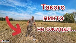 СТАРИННОЕ ИНДИЙСКОЕ СЕРЕБРО В РУССКОМ ПОЛЕ!