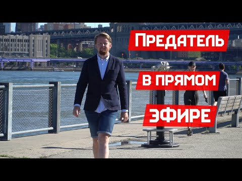 Kodi/smc все видео по тэгу на igrovoetv online