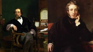 Revised Expectations: Variant endings to Dickens's great novel