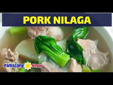 Kung paano patakbuhin ang isang araw upang mawala ang timbang sa 20 kg