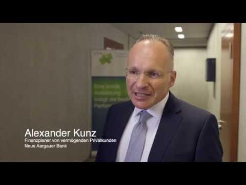 Alexander Kunz