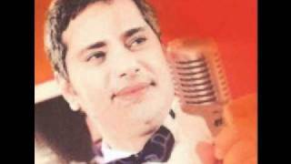 تحميل اغاني فضل شاكر قوللي عملك ايه قلبي Fadel shaker MP3