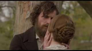 """Jane Eyre Last Scene- """"Awaken Then"""""""