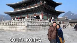 Video Profile Naga Sugara SesiI 2 02Nov2015