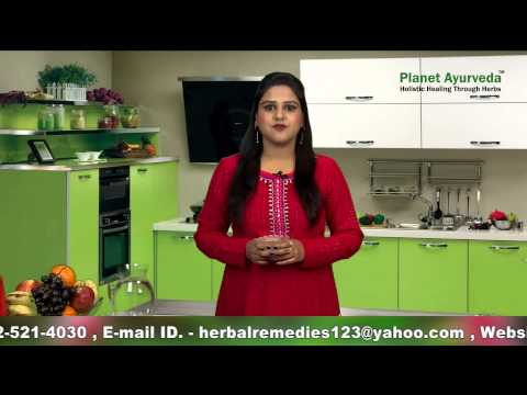 Video Home Remedies for Heel Spurs | Get Rid of Calcaneal Spur Naturally