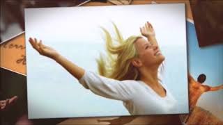 Chants de Remerciement à Dieu    **Worship Fever Channel **