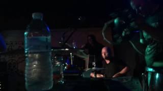Bear vs Shark @ Flint Local 432 6/25/16 - Song About Old Roller Coaster