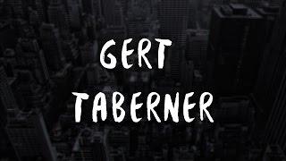 Gert Taberner   Fallen