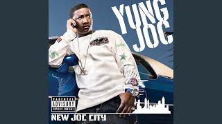 New Joc City - Intro