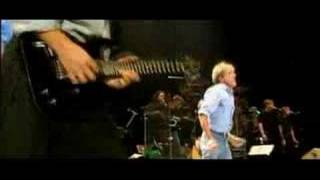 The Who - 5 15