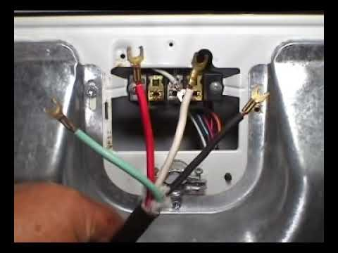 Get Service Free Or Paying Lowes Whirlpool Washer And Dryer