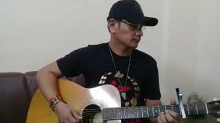 Please Don't Stop Remembering (Randy Edelman) Cover by Odz Aguilar