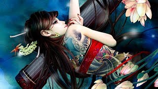 Nightcore   Tausend Tattoos