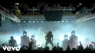 Lamb of God - Walk with Me In Hell (Live from House of Vans Chicago)