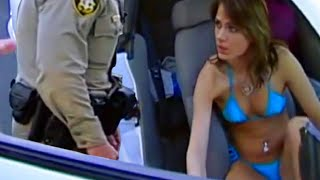25 FUNNIEST AND MOST EMBARRASSING POLICE MOMENTS