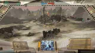 preview picture of video 'Mechwarrior Online [Open Beta] Match 237, 238 und 239'