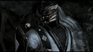 preview picture of video 'Ninja Gaiden 2 Movie/Game HD (Part 11) [The True Dragon Returns]'