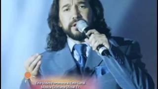 Canciones Cristianas Marco Antonio Solis -Lo Mejor_NUEVO--2017