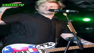 Bowling For Soup- Normal Chicks- (Subtitulado en Español)