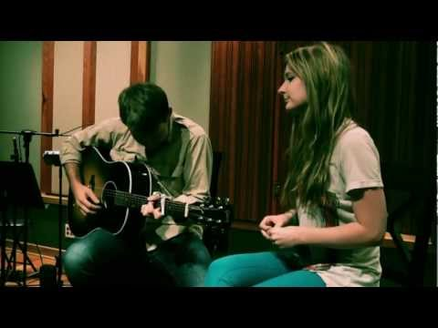 White House Waltz (Acoustic - Official Video)
