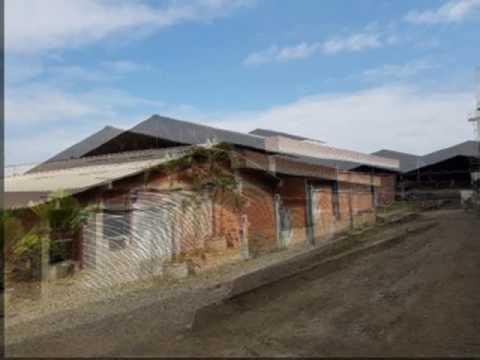 Locales y Bodegas, Venta, Acopi - $1.950.000.000