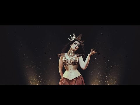 Mondknospe's Video 168611522962 2dh58ATKrSg