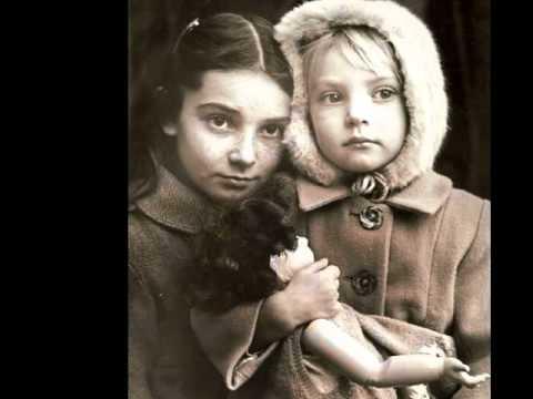 Orphan Girl - Gillian Welch