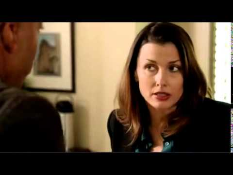 Blue Bloods 5.15 (Preview)