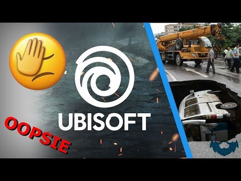 Ubisoft Forced To Apologize After WOKENESS Backfires & Anno 1800 Betrays Steam & Splinter Cell News