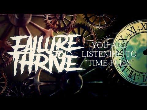 Deathcore/Djent