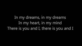 Anggun -Echo (You and I) Lyrics, France Eurovision 2012
