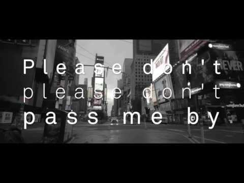 The Lonely Life (Lyric Video)