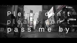 City and Colour - The Lonely Life [Lyric Video] - YouTube
