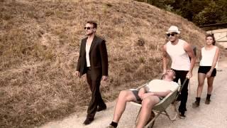 preview picture of video 'I Castellani'