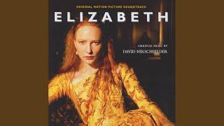Hirschfelder: Elizabeth - Original Motion Picture Soundtrack - Night of the Long Knives (After...
