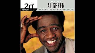 Al Green & Ann Nesby ~ Put It On Paper