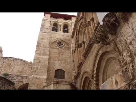 Фото Иерусалим глазами моих туристов