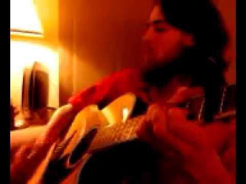 Logan Mckillop- Gary's Lament