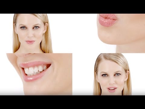 Perfect Rouge Lipstick by Shiseido #9