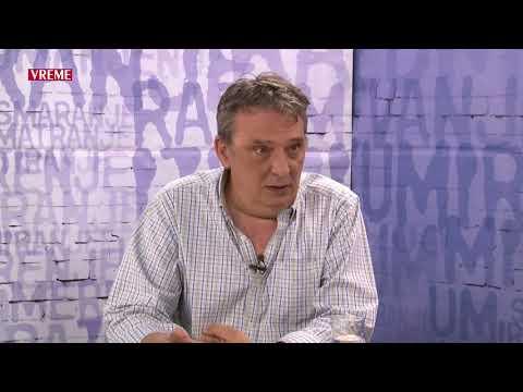 """Kakav je realan međunarodni položaj Srbije u novom """"Zumiranju"""""""