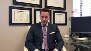 San Luis Obispo Criminal Defense Attorney Explains Penal Code 243(e)(1)  (805) 621-7181