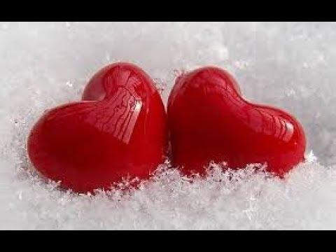 Download ❤ Love Whatsapp Status Video ❤ | Love WhatsApp Status | 30 Seconds Video | HD Mp4 3GP Video and MP3