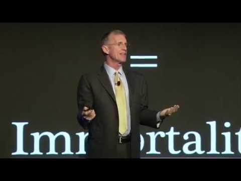 Sample video for Stanley McChrystal