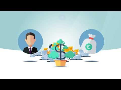 Wodurch wird die Investition mehr (oder weniger) wert? (Teil 1)